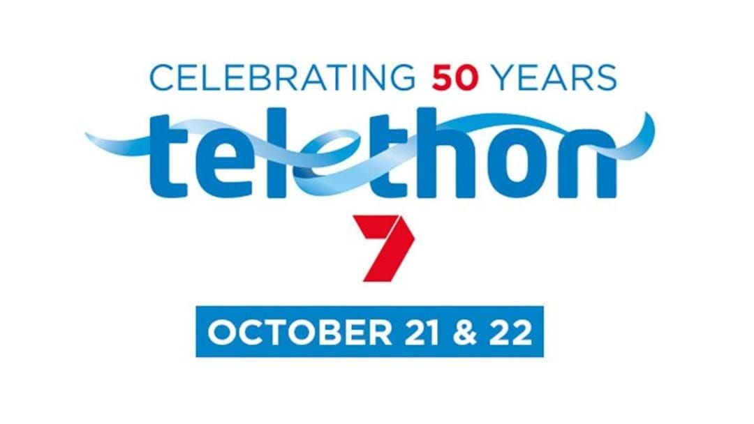 Article heading image for Everything You Need To Know About Telethon 2017!