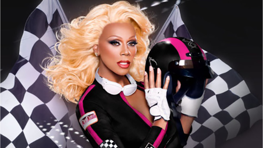 Article heading image for YOU BETTER WERK: RuPaul's Drag Race Trivia Is Coming To Melbourne