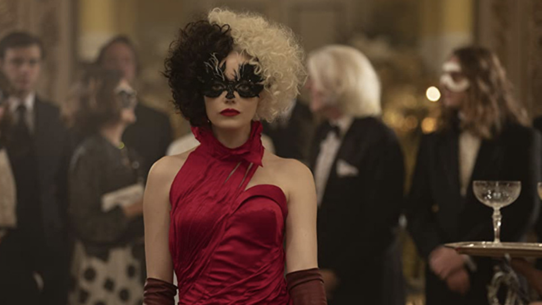 Article heading image for Keen For Cruella To Hit Theatres? Check Out The Trailer Here!