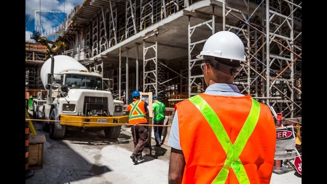 Article heading image for Pindan Construction Group Forced Into Administration Owing Around $100 Million