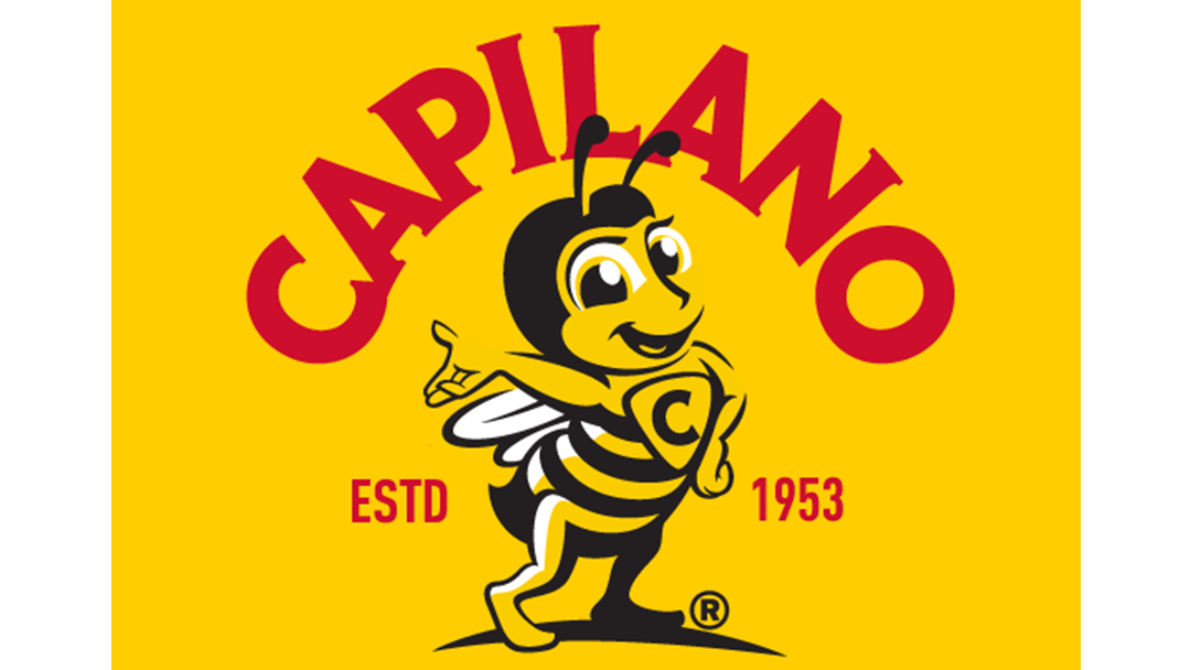 Article heading image for Capilano Responds To Reports Of Selling Fake Honey