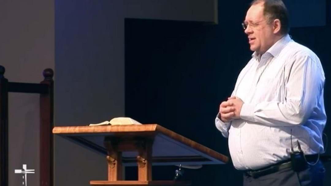 Article heading image for Rockhampton Private School & Church Terminate Senior Pastor