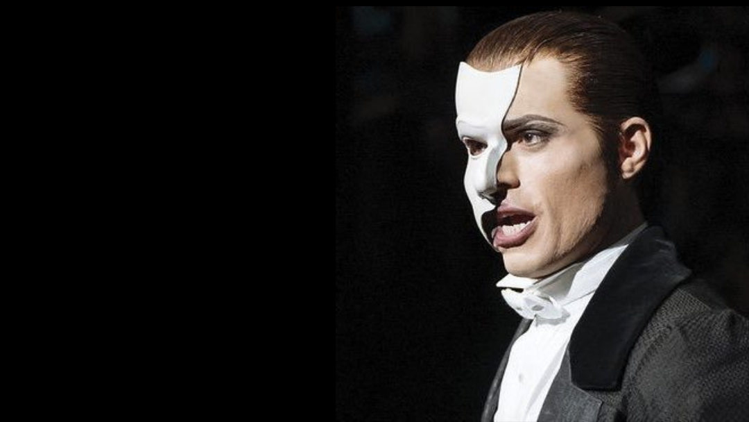 """Article heading image for Phantom Of The Opera Star Says Government Rejected Requests for A """"Theatre Bubble"""""""