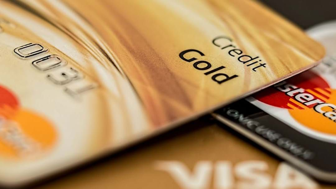 Article heading image for Aussies Are Ditching Credit Cards To Spend Their Own Cash Instead
