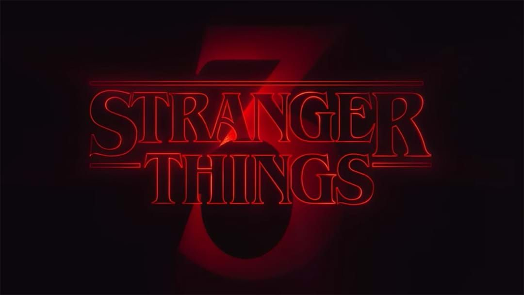 Article heading image for There's A Pretty Strong Theory About THAT 'Stranger Things' Credits Scene