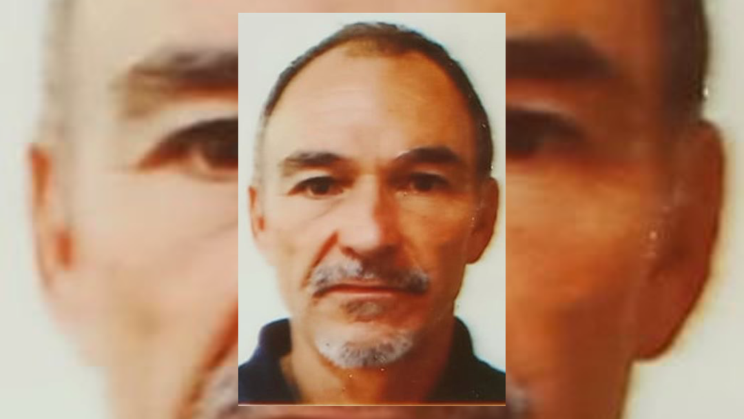 Article heading image for MISSING MAN: Police Search for Coramba Man