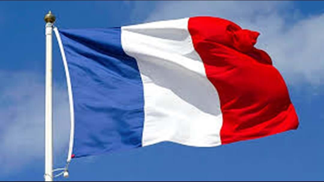 Article heading image for Special Opportunity for Esperance students - FRENCH EXCHANGE