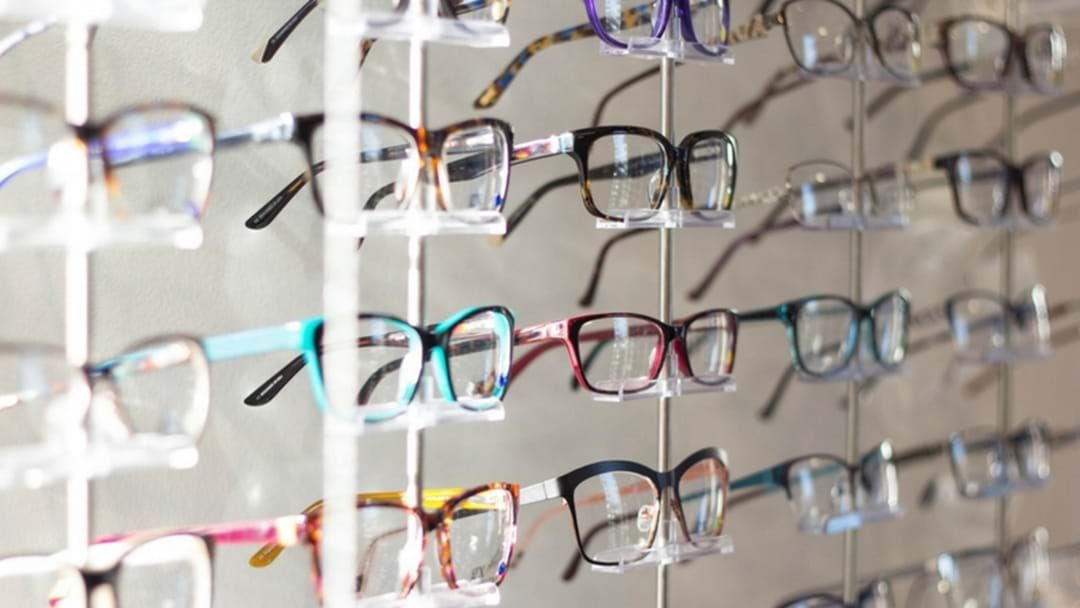 Article heading image for This Is Where You Can Find Stylish Glasses On The Gold Coast