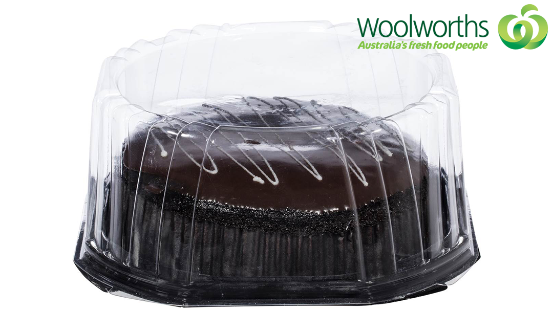 Article heading image for Woolies Have Just Added A New Flavour of Their Iconic Mud Cake