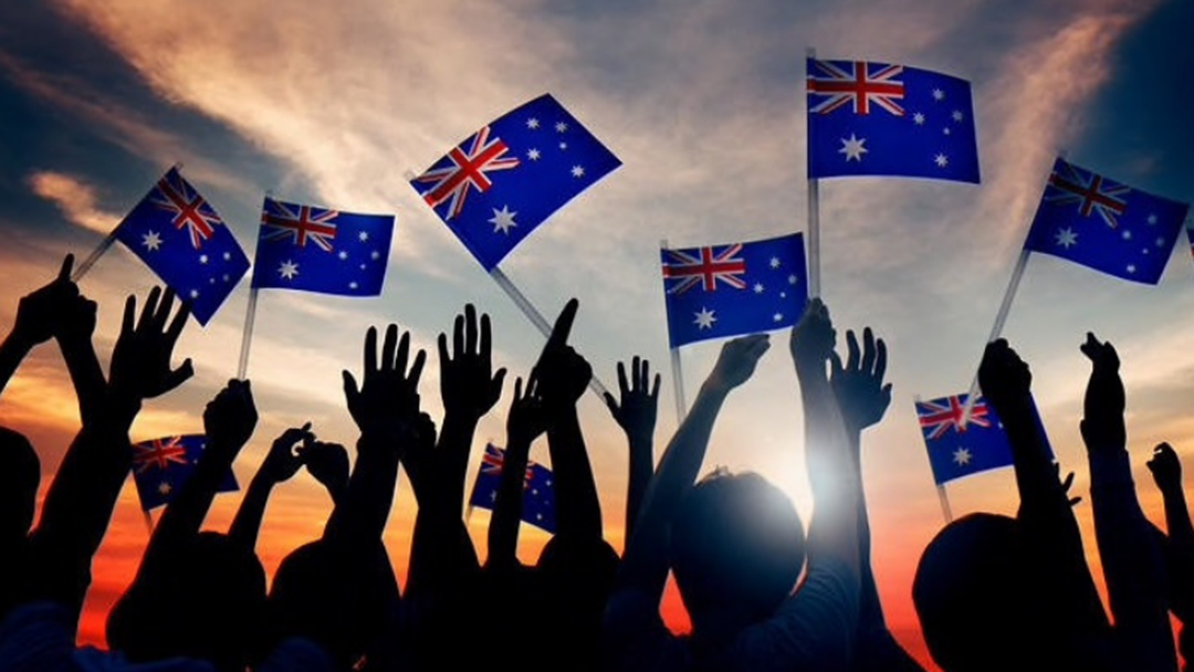 Article heading image for We've Got You Covered For A Fun Filled Australia Day Weekend!