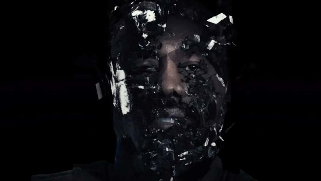 Article heading image for Kanye West's New Video Is Aimed To Make You Feel Uncomfortable