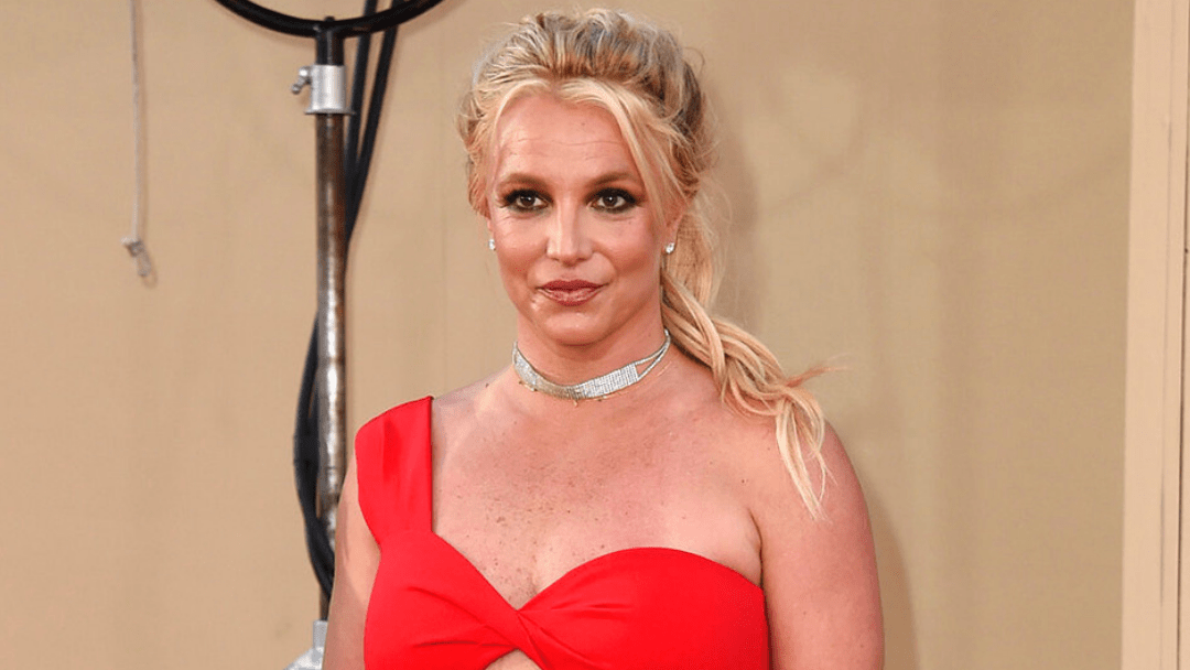 Article heading image for Britney Spears Is Granted Her Own Legal Counsel In Conservatorship Court Battle
