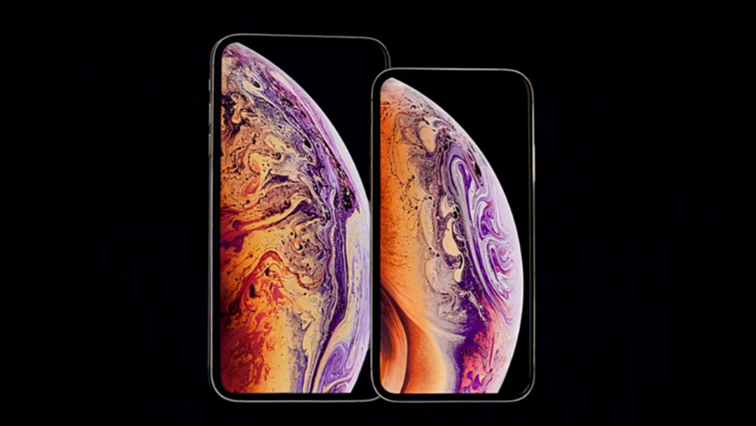 Article heading image for Why You Need To Get Your Hands On The New IPhone XS ASAP