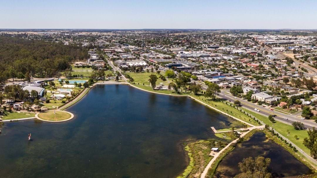 Article heading image for Greater Shepparton City Council Offers Special Grant To Local Businesses