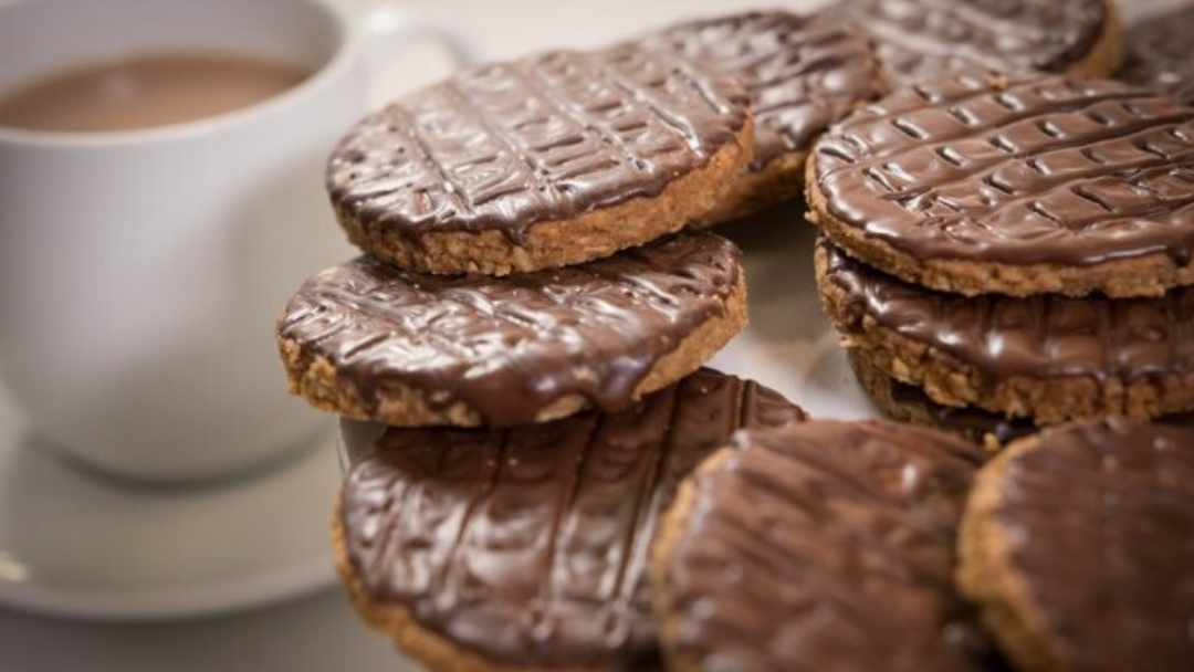 Article heading image for What's Your Favourite Chocolate Biscuit?
