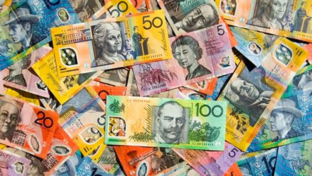 Article heading image for An Extra $50 Million Up For Grabs For Businesses Impacted By Border Closures