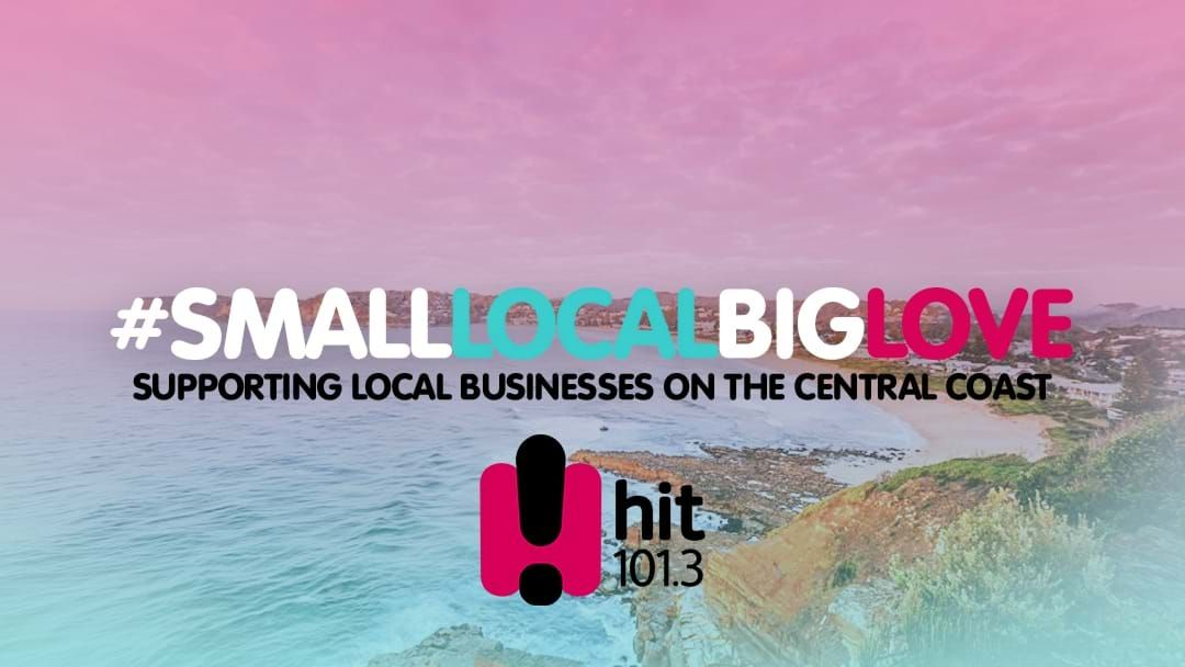 Article heading image for The Central Coast Businesses That Are Still Open & Operating!
