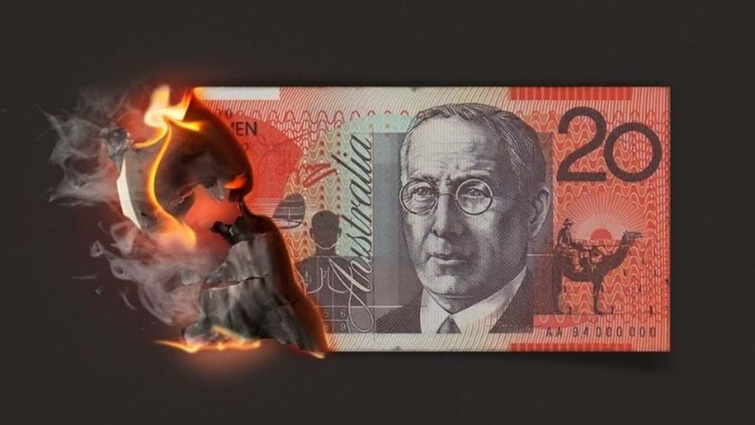 Article heading image for Gold Coast Small Businesses Expected To Lose $300M Due To Snap Lockdown