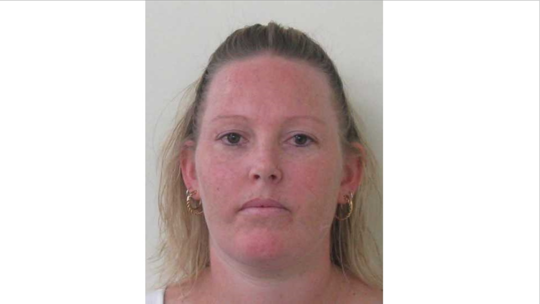 Article heading image for Police Searching for Missing WA Woman