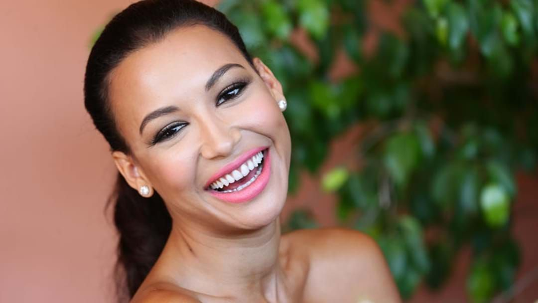 Article heading image for Authorities Reveal Naya Rivera's Cause Of Death After Autopsy