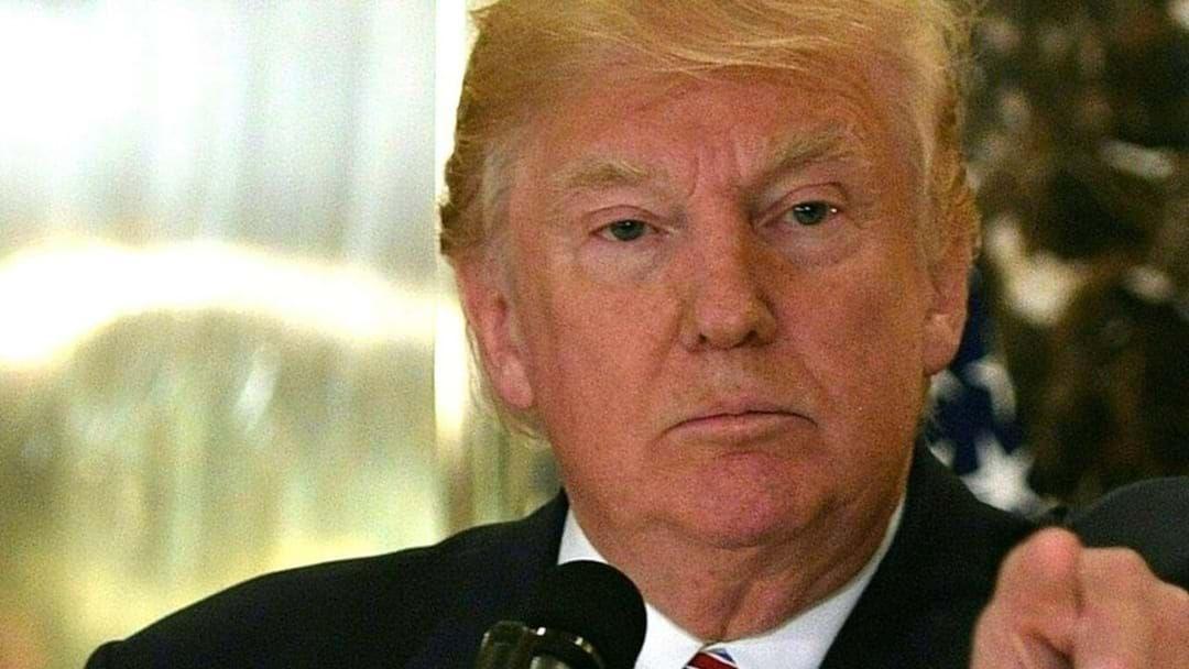 trump without spray tan