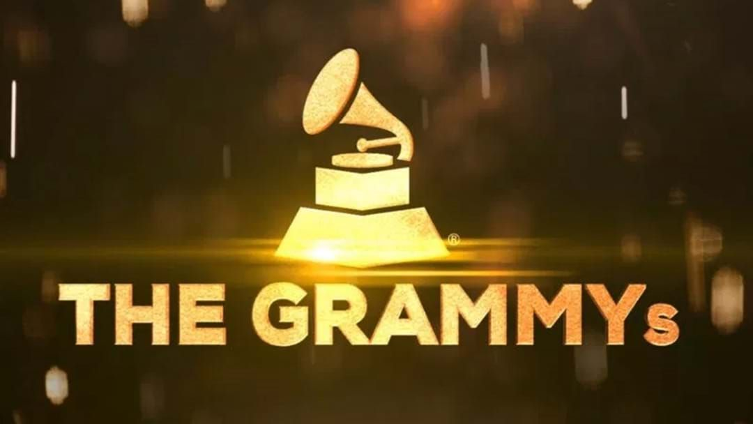 Article heading image for Here Are The 2019 Grammy Award Winners
