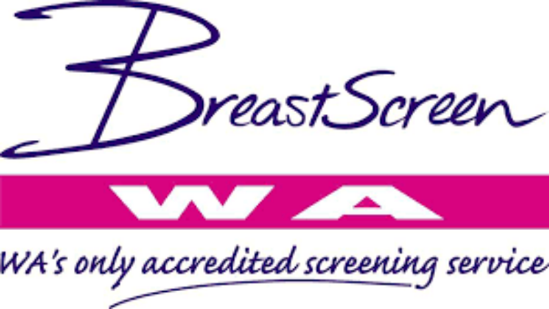 Article heading image for Breast screen mobile service van visiting more towns