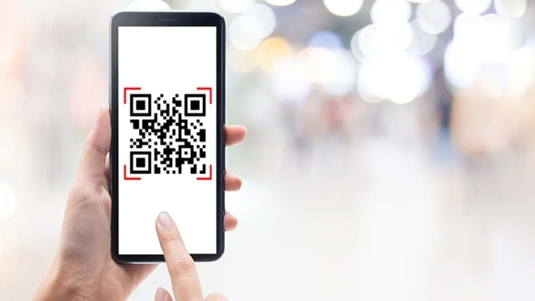 Article heading image for Regional South Australians Are Not Using QR Codes As Contact Tracers Scramble To Find 16 People