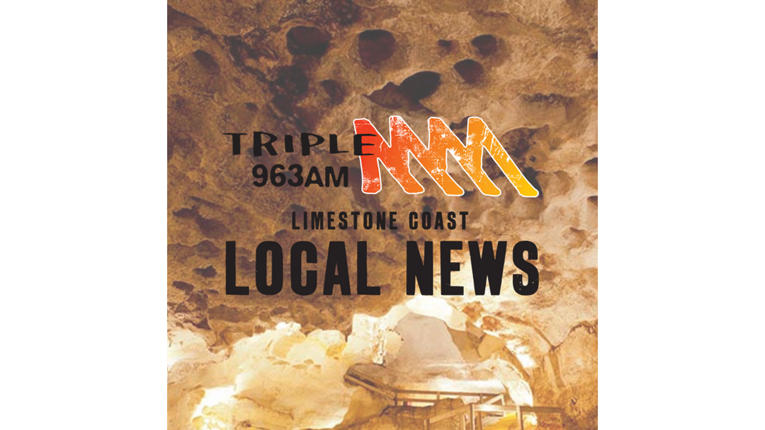 Article heading image for Triple M Local Limestone Coast News Update - 02 May 2019