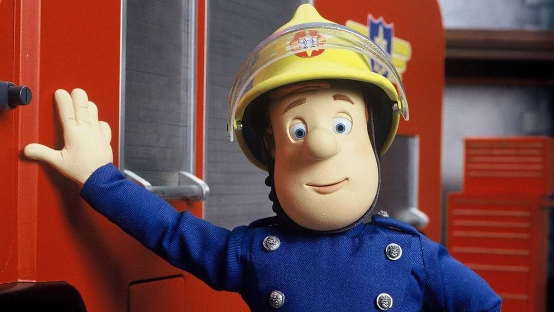 Article heading image for Fireman Sam Has Been Axed As UK's Firefighter Mascot Because He Is A Male