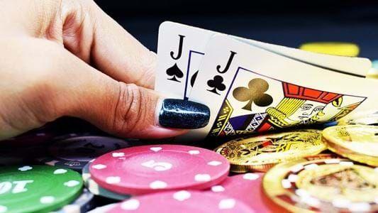 Wpt Poker Gold Coast