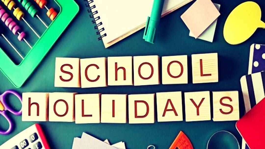 Article heading image for DCYSI Is Hosting A School Holiday Program!