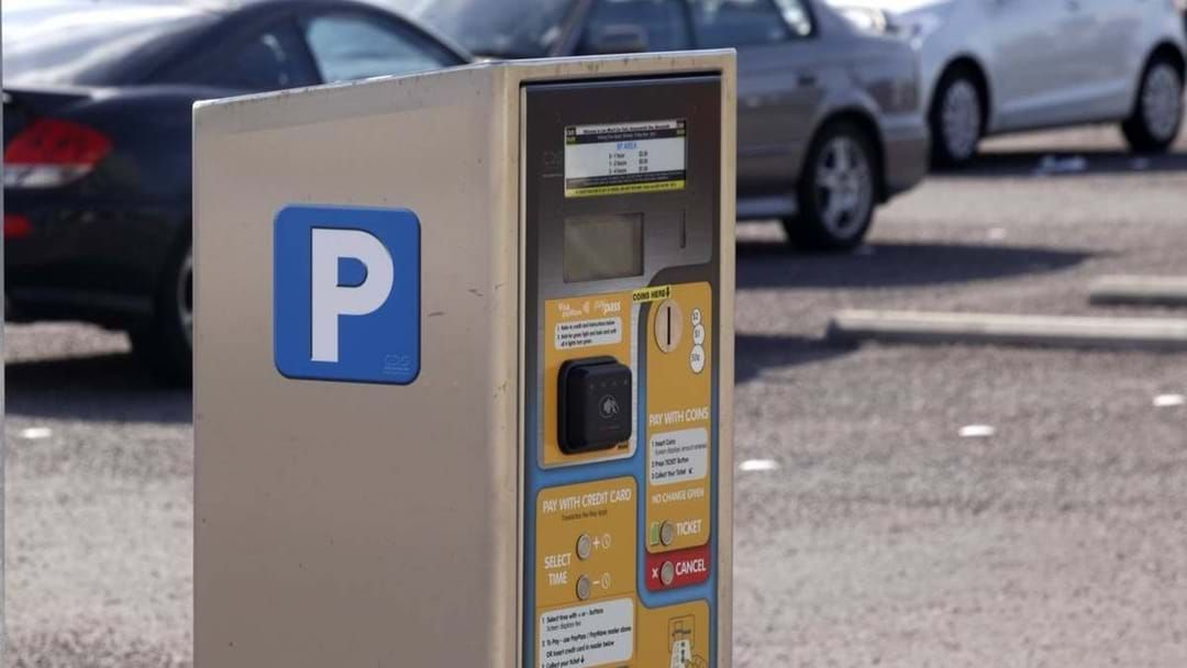 Article heading image for We Find Out If Margaret River Is Really Getting Paid Parking