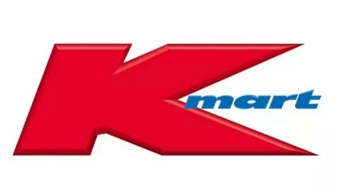 Article heading image for Kmart At Fairfield Will Re-Open This Friday And We're So Ready