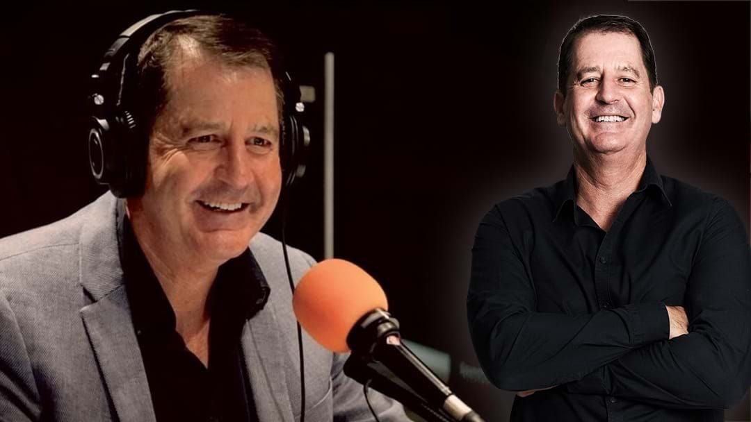 Article heading image for The Best & Worst Of Ross Lyon On Triple M Footy