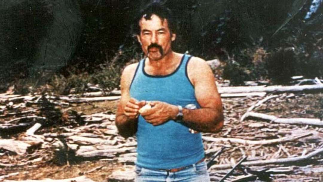 Article heading image for Serial Killer Ivan Milat Passes Away