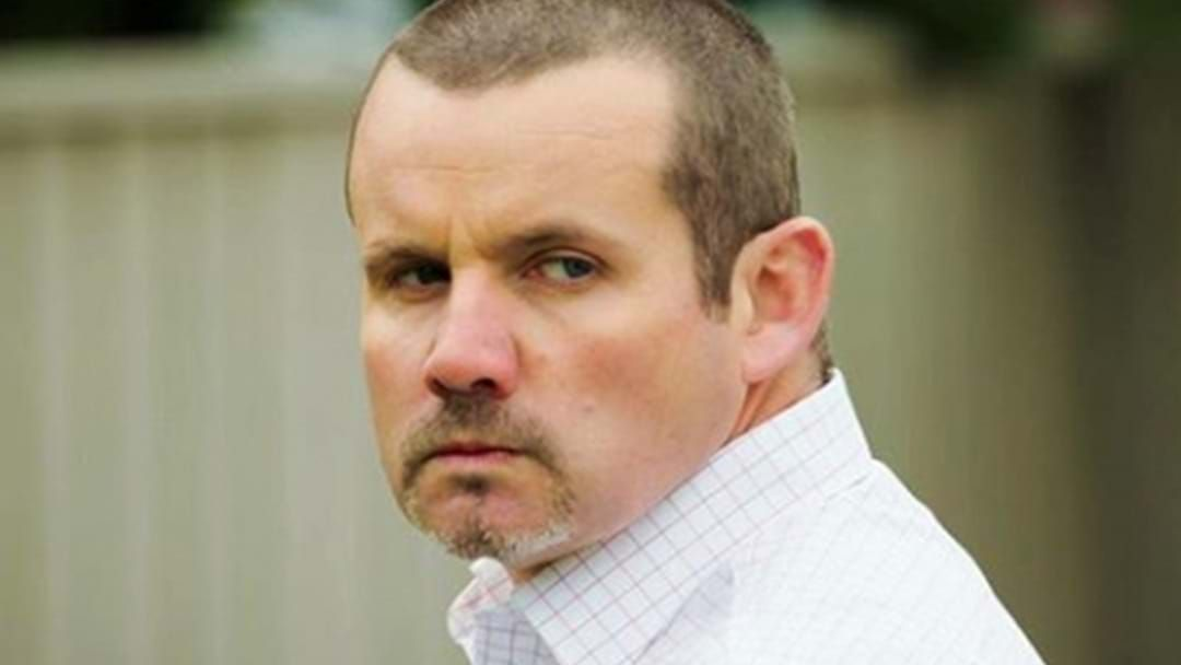 Article heading image for Toadie From 'Neighbours' Calls Triple M To Respond To Logies Cheating Controversy