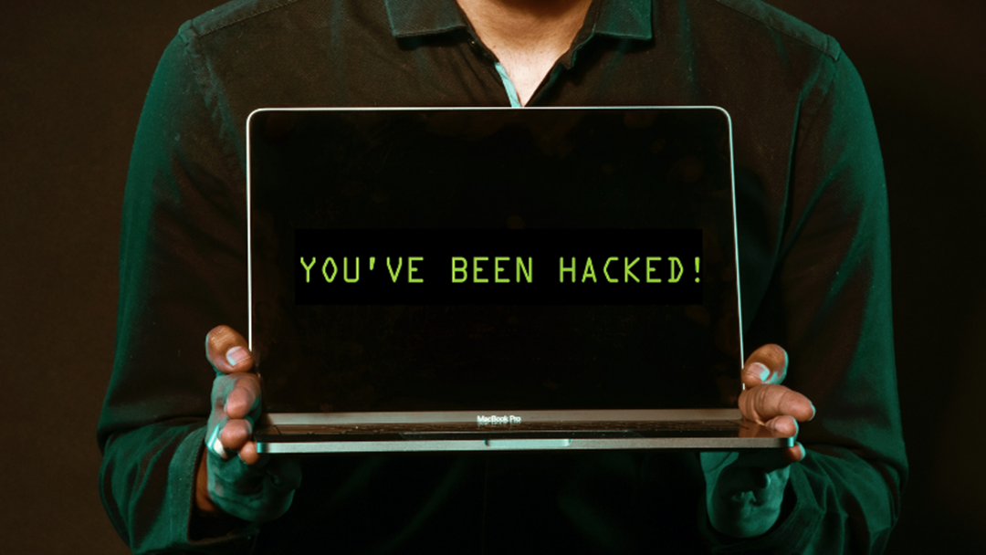 Article heading image for New Cybercrime Statistics Reveal 1 Attack Every 10 Minutes