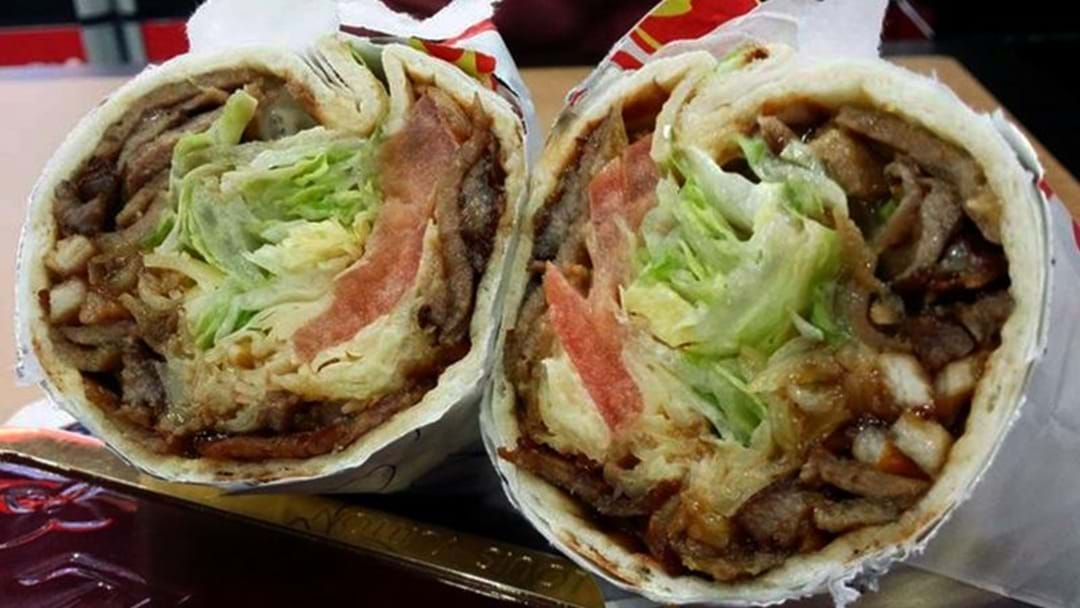 Article heading image for Get Your Hands On The Best Kebabs In Sydney