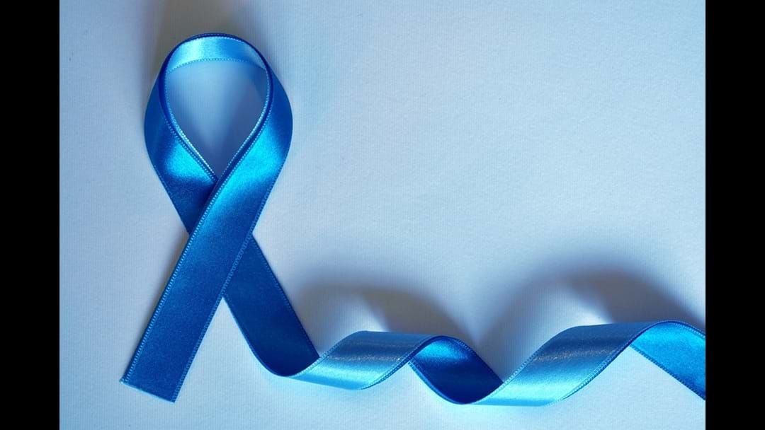 Article heading image for Prostate Cancer Nurses Expanded