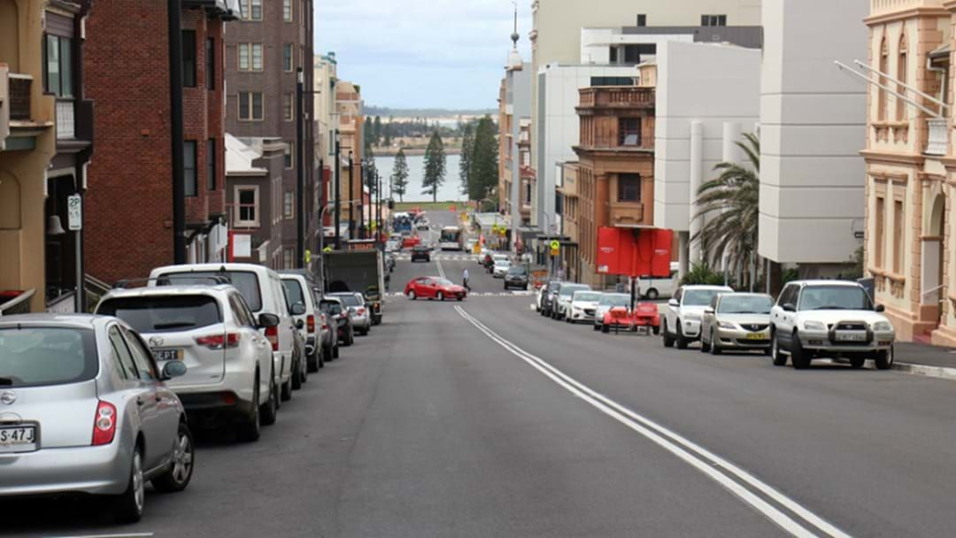 Article heading image for Newcastle Council Keen To Dump $3.7 Million Rubbish Bill