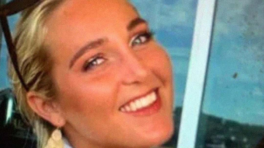 Article heading image for The Missing 22-Year-Old Avoca Beach Beauty Therapist Has Been Found