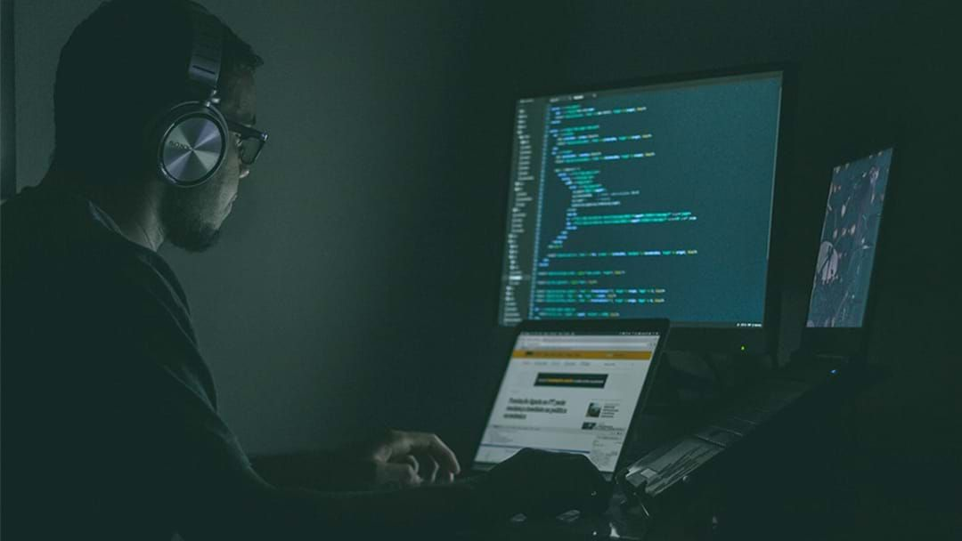 Article heading image for Former Professional Hacker Explains How Criminals Find Your Information