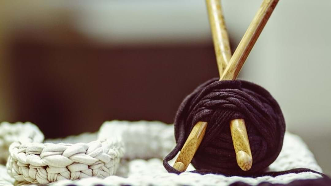 Article heading image for Free Twiddle / Fiddle Mats / Muffs / Cuffs Workshops - Mirboo North