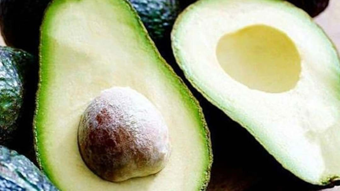 Article heading image for Aussie Mum Goes Viral For Ripening An Avo In An Air Fryer!