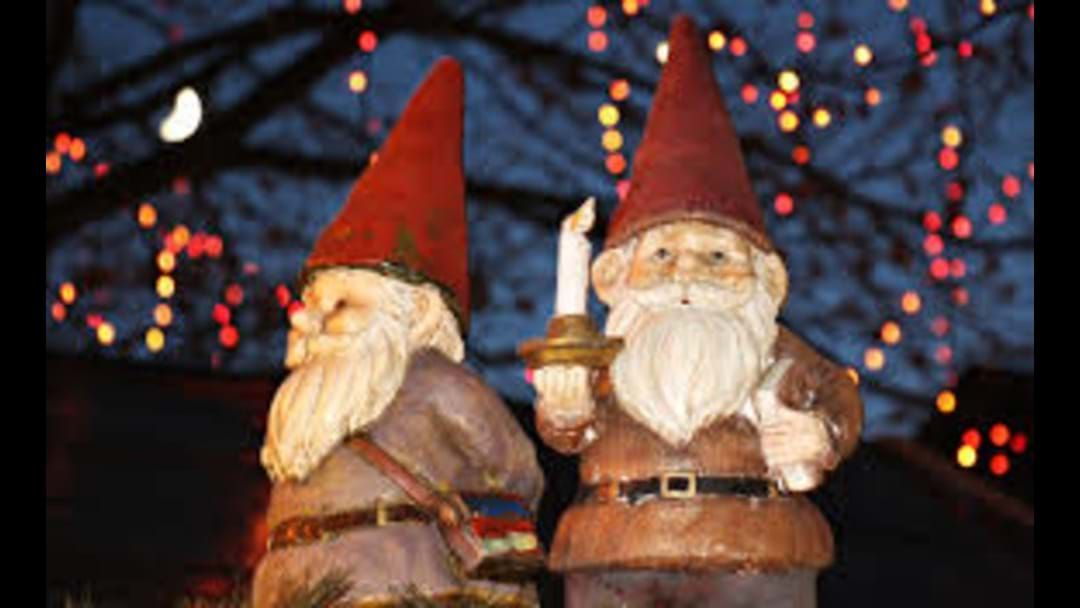 Article heading image for Twilight Christmas Markets & Extended Trading