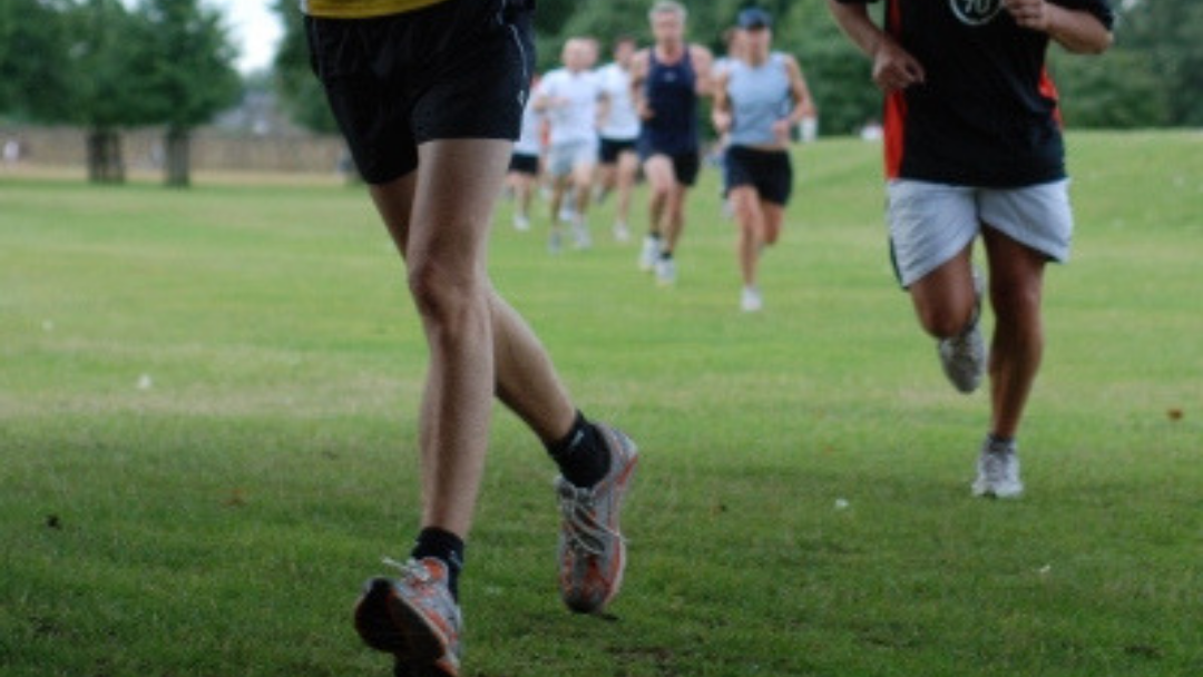 Article heading image for COFFS HARBOUR: Mayor Waives Parkrun Fees For Organisers