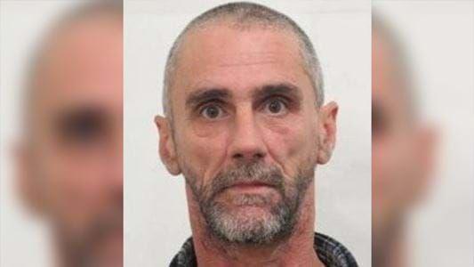 brian schreiber sex offender in Victoria