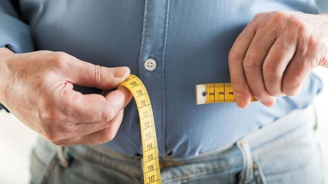 Article heading image for Alarming Statistics Show 68% Of Greater Shepparton Is Overweight