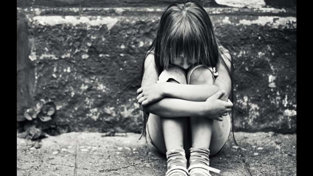 Article heading image for More Than Half Of Calls To Kids Helpline Are Going Unanswered